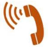 Telefon·hörer