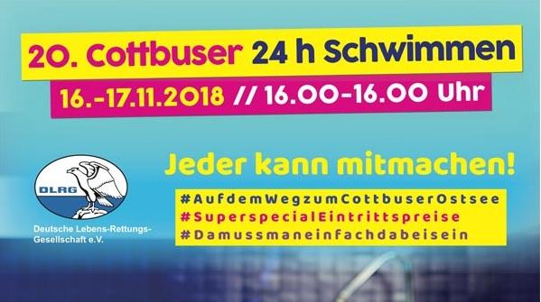 Info 24-h-Schimmen