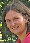 Kerstin Bräuer